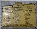 TR1557 : Memorial - Kent Cyclist Battalions - (2) by The Carlisle Kid