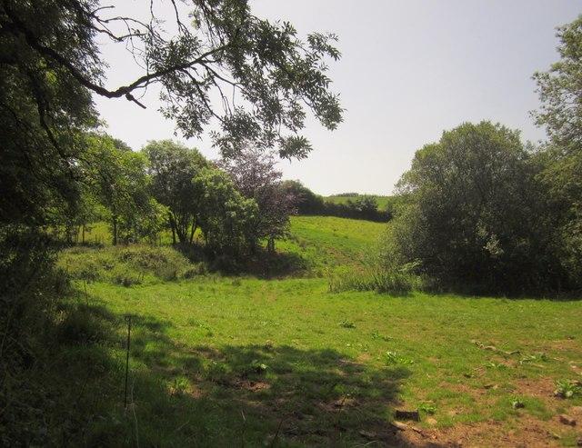 Ridge and Valley Walk, Cannington