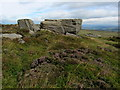 SE0945 : East Buck Stones by Chris Heaton