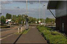 SK2003 : Ventura Retail Park  (29) by Chris' Buet