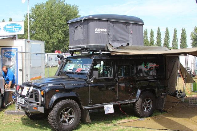 Download Camping Car Bricoloisir