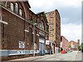SJ8598 : Pollard Street by Alan Murray-Rust