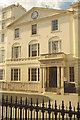 TQ3080 : St Martin's Vestry Hall by Julian Osley