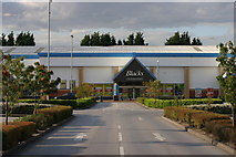 SK2003 : Ventura Retail Park  (35) by Chris' Buet