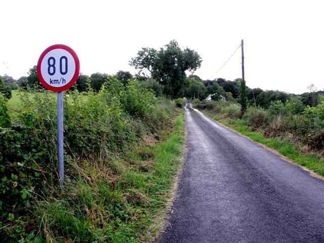 L5026 near Borim