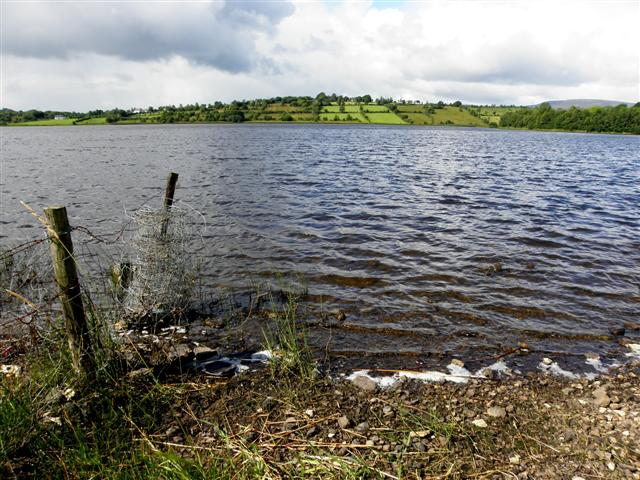 Brackley Lough, Prospect