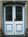 TQ5324 : Entrance, New Inn, Hadlow Down by Jim Osley