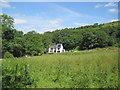 NY5655 : High Hynam, Geltsdale by Les Hull