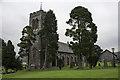 SD2886 : St.Luke's Church Lowick by Tom Richardson