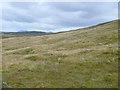 NF9672 : Western slopes of Crògearraidh na Thobha by John Allan