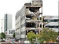 "J3374 : The ""Interpoint"" Building, Belfast #22 by Albert Bridge"