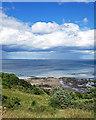 TA0585 : Cornelian Bay Views by Scott Robinson