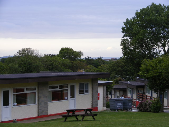 Holiday Park View