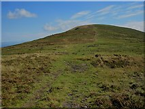 S7954 : Slieve Bawn by kevin higgins