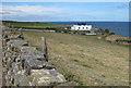 NZ9210 : A bit near the edge by Pauline E