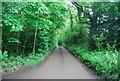 TQ3239 : Sussex Border Path by N Chadwick