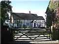 SP1370 : Dairy House Farm, Umberslade Road by Robin Stott