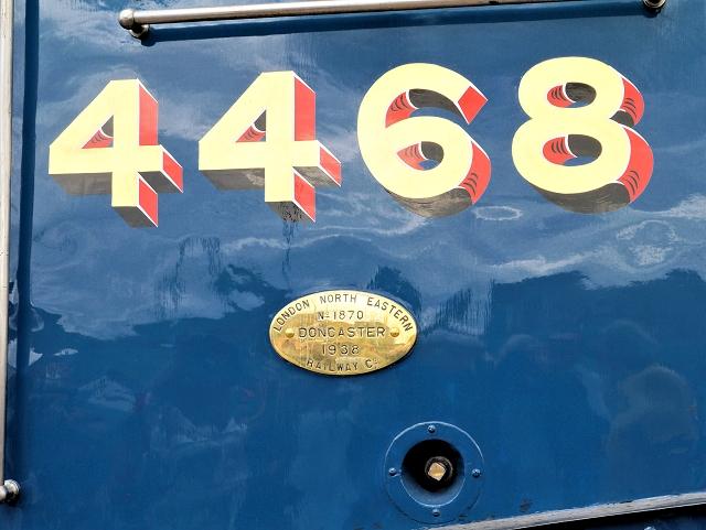 4468 Mallard