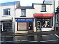 SO6514 : Norma Little Hair & Beauty Salon in Cinderford by Jaggery