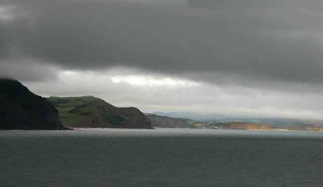 West Bay