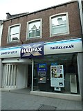 SY6990 : Halifax, South Street by Basher Eyre