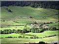NZ7305 : Fryup dale by DTwigg