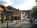SP1195 : Maney Corner by Birmingham Road by Robin Stott