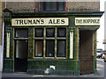"TQ3382 : ""The Hop Pole"" public house, Pitfield Street by Julian Osley"