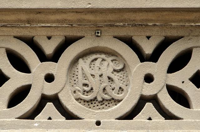 Former First Trust Bank offices, Belfast (2)