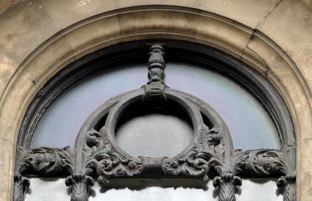 Former First Trust Bank offices, Belfast (3)