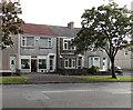 SS6395 : Brainwash 2 Launderette, Fforestfach, Swansea by Jaggery