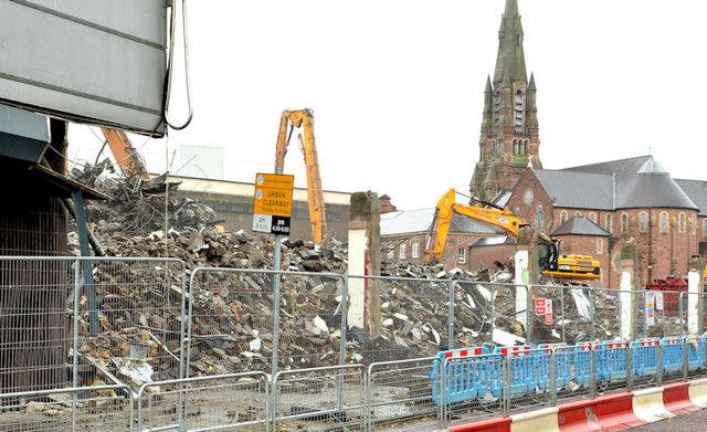 "The ""Interpoint"" Building, Belfast (52)"