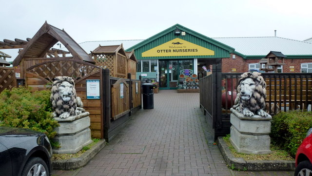 Image Result For How To Start A Garden Centre Business
