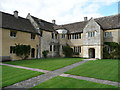 ST8159 : Westwood Manor House by Humphrey Bolton
