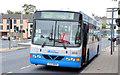 J1246 : Lurgan bus, Banbridge by Albert Bridge