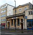 ST5773 : HSBC Regent Street, Clifton, Bristol by Jaggery