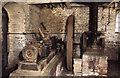 SP4536 : Bloxham Grove Farm Mill by Chris Allen