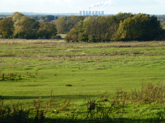 West Common, Lincoln