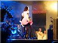 TF6120 : Sophie Ellis-Bextor - King's Lynn Festival Too - July 2011 by Richard Humphrey