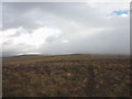SD6860 : Moorland above Cross of Greet by Karl and Ali