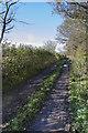 TR0943 : The North Downs Way by Julian P Guffogg