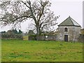NY7888 : Redheugh Dovecote by Andrew Curtis