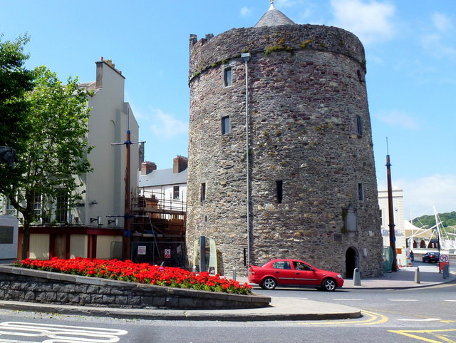 Image Result For City Of Waterford
