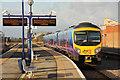 TA3009 : Cleethorpes Station by Richard Croft