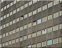 J3373 : Fanum House, Belfast (17) by Albert Bridge