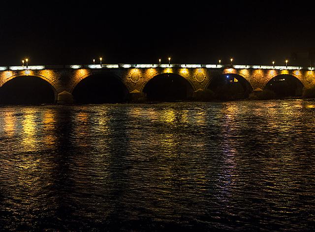 Perth Bridge
