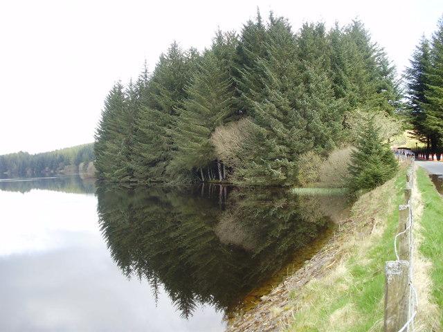 Reflections on Alemoor
