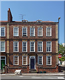 ST5672 : 262 Chapel Road, Bristol by Stephen Richards