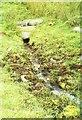 NH0362 : Tobar Mhoire by Alpin Stewart