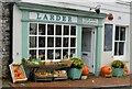 TQ3215 : 'Larder', Delicatessen by nick macneill